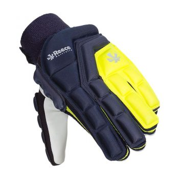 Comprar Reece Elite Protection guante