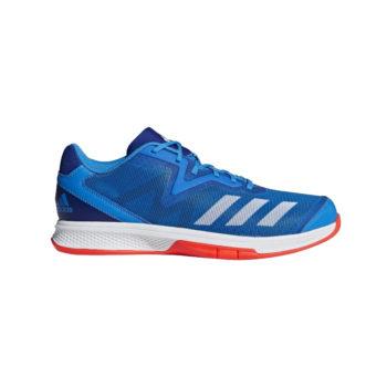 Comprar Adidas Counterblast Exadic | OFERTAS DE VENTA para 41.15