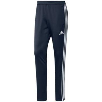 Comprar Adidas T16 Sweat Pantalón hombres azul marino para 25.70