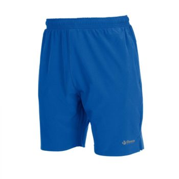 Comprar Reece Legacy Short unisex - azul para 25.50
